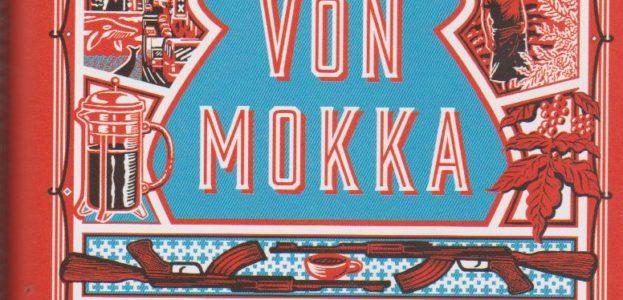 1812_mokka
