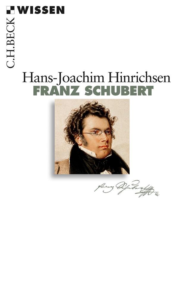 1812_schubert