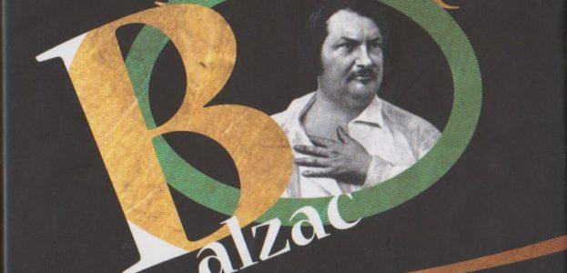 1901_balzac