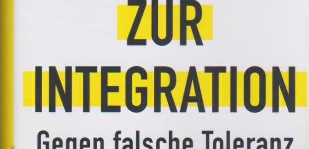 1901_integration
