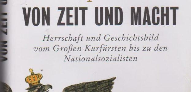 1902_zeit_macht