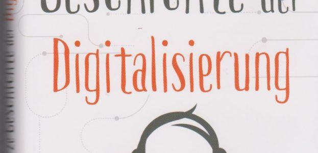 1903_digitalisierung