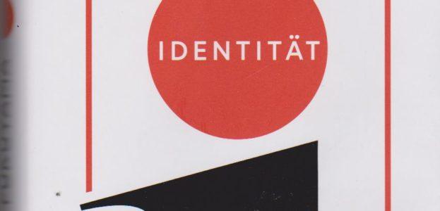 1903_identität