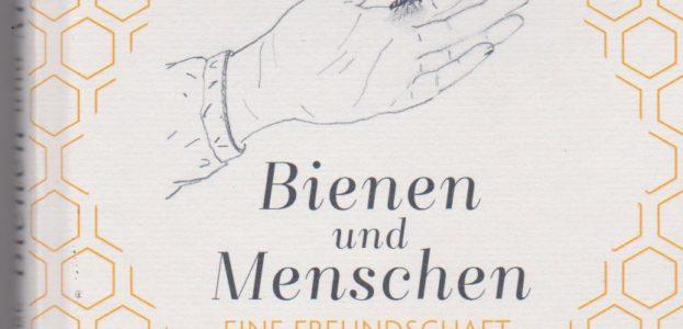 1904_bienen