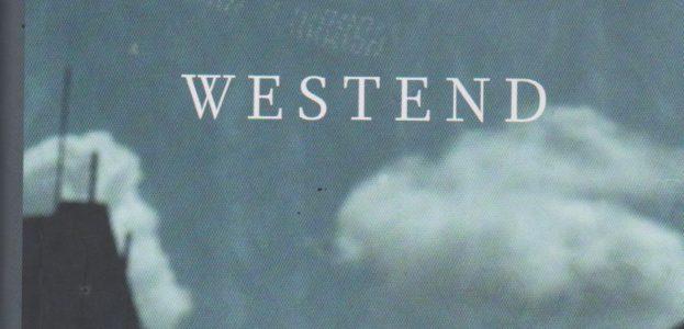 1904_westend