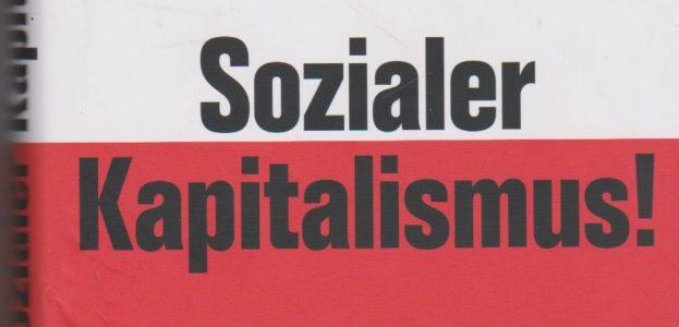 1905_kapitalismus