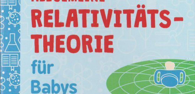 1905_relativität