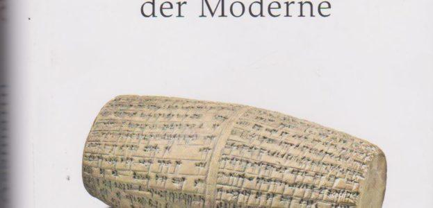 1906_achsenzeit
