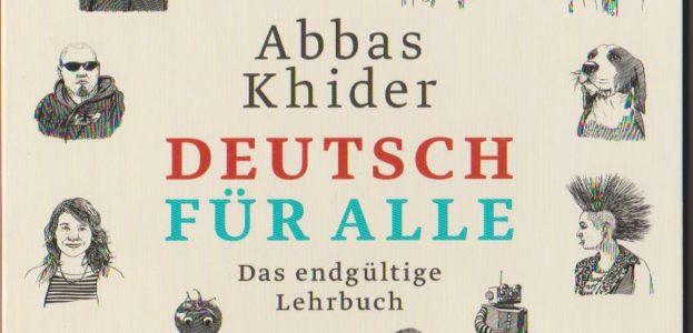 1908_deutsch