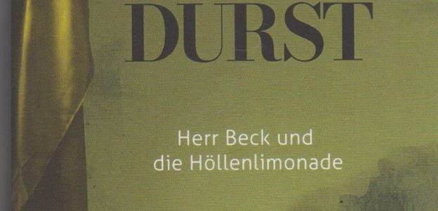 1909_theaterdurst