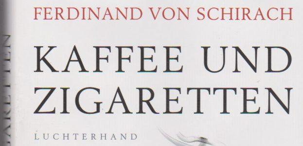 1910_kaffee_zig