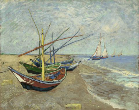 1911_vangogh_segelboot