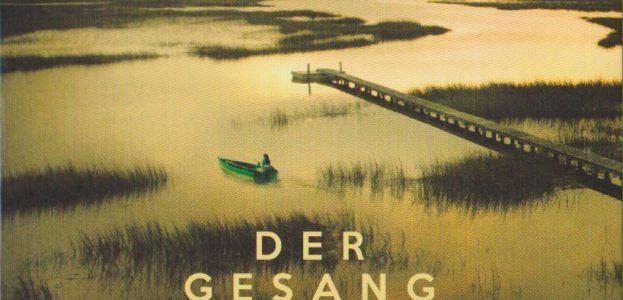 2001_Flusskrebse
