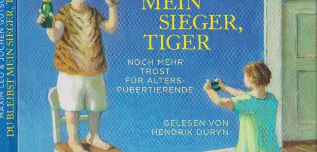 2001_tiger