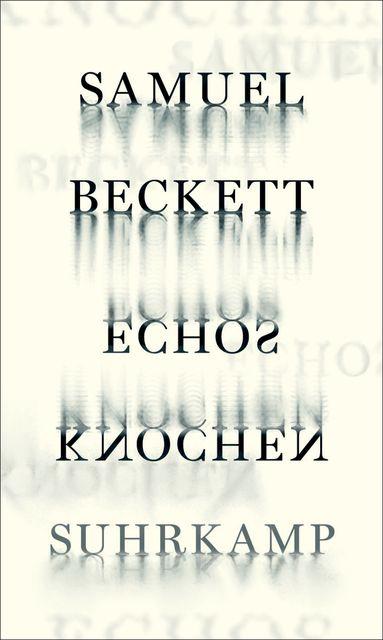 2002_echos_knochen