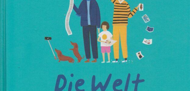 2006_welt_der_bilder