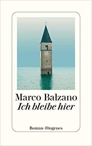 2007_balzano