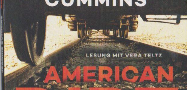 2009_american_dirt