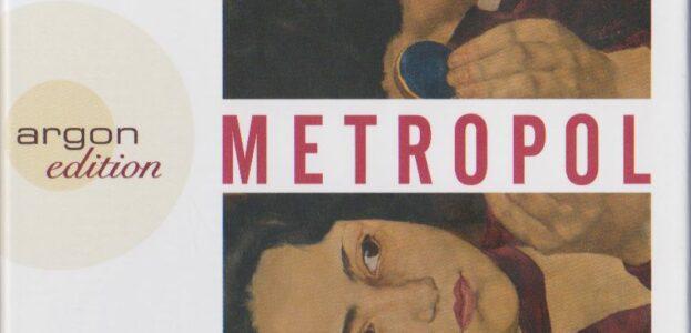 2009_metropol