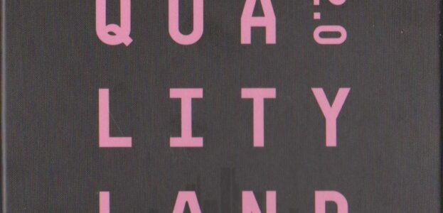 2011_qualityland