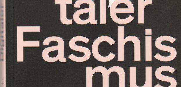 2102_dig_fasch