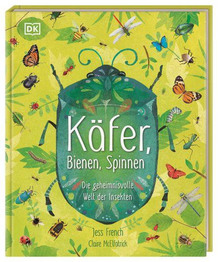 2103_Kaefer