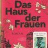 2104_frauenhaus