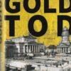 2104_goldtod