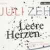 2104_leere_herzen