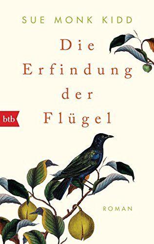 2105_Fluegel