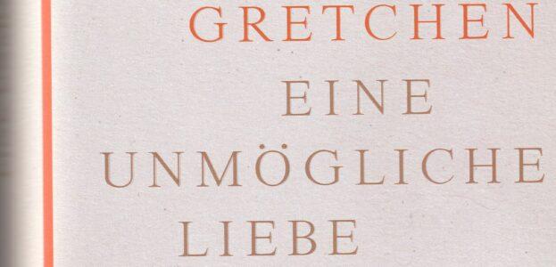 2105_gretchen