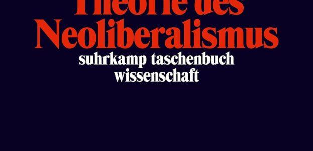 2105_neoliberalismus_1