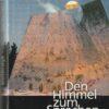 2106_Himmel