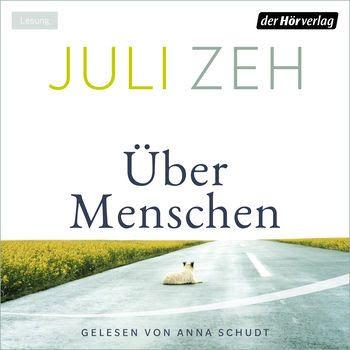 2106_ueber_menschen