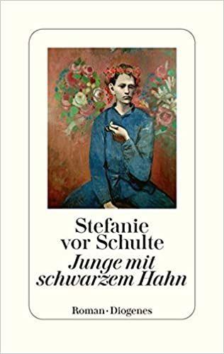 2107_Junge_Hahn