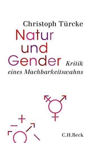 2107_naturgender