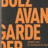 2108_avantgarde