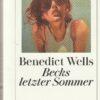 2108_becks_sommer