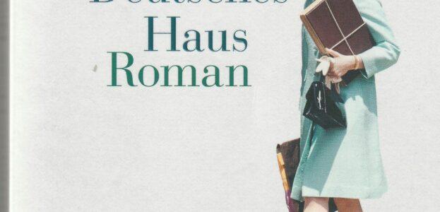 2108_deutsches_haus